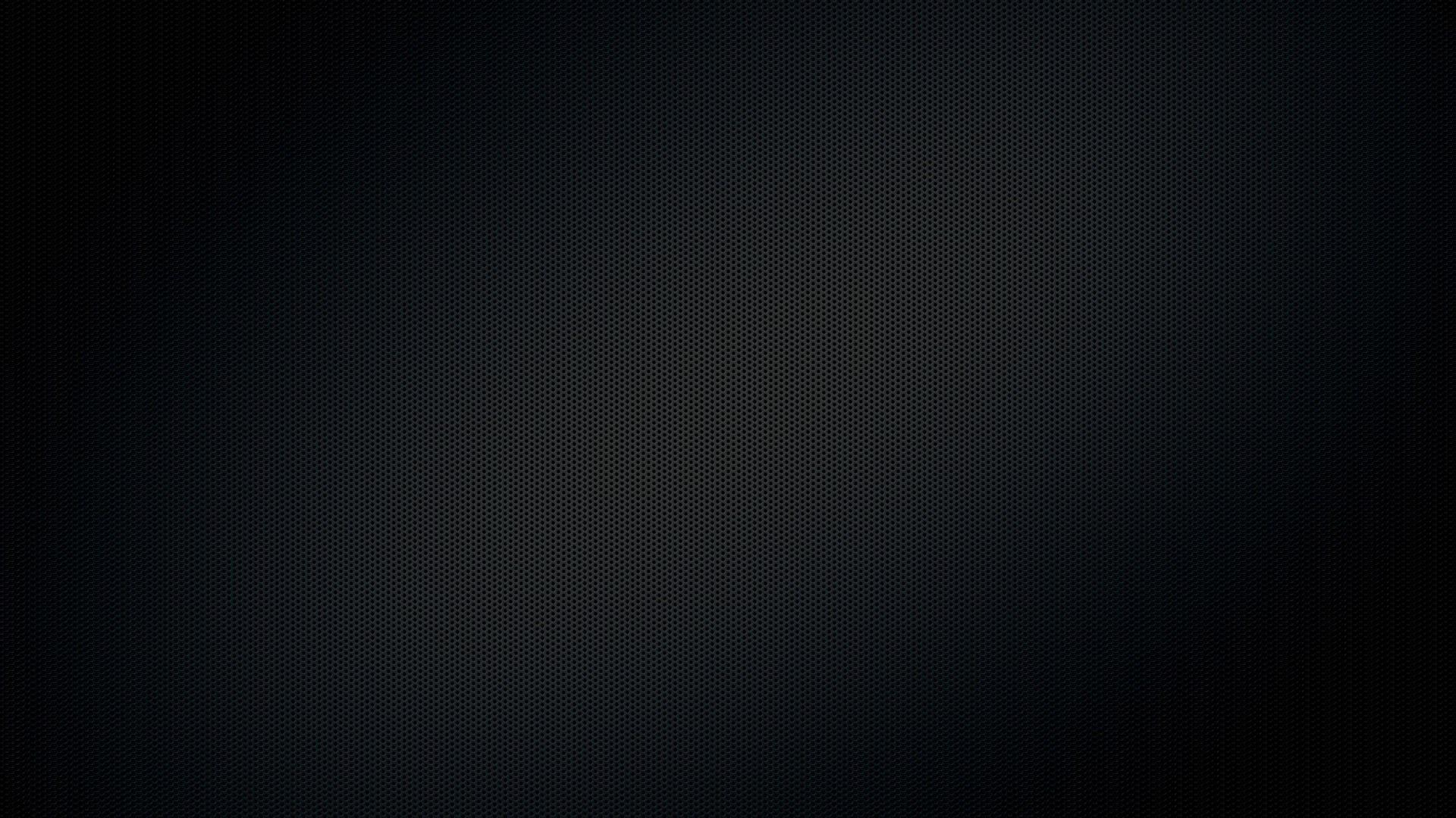 Black Hd Wallpaper 1920X1080 3 Background  Hdblackwallpaper.com