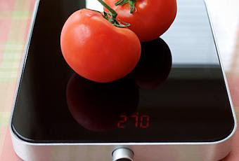 stylish-kitchen-scale-for- ...