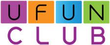 ufunclub-logo