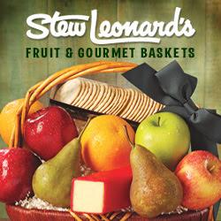 250x250 Fruit & Gourmet