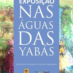 Exposiçãofemininas-250x250