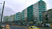 Reabilitarea termica a blocurilor din Bucuresti
