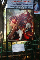 14 Stations of the Cross Meaning of Good Friday And Lenten Walk by firoze shakir photographerno1