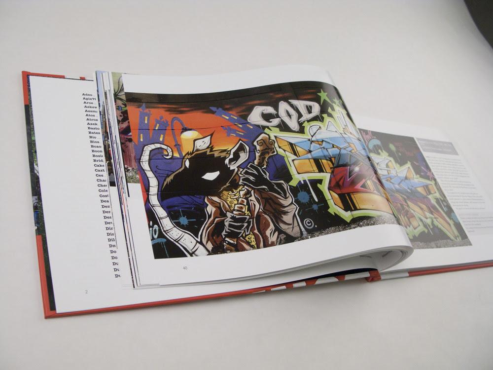 graffitiburners3