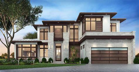 disenos de casas modernas planos de cabanas planos de