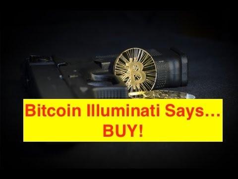 bitcoin exchange addresses