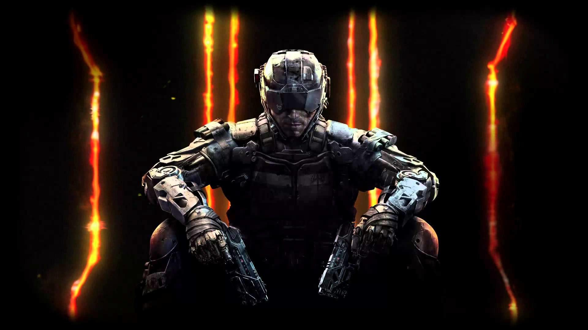 Black Ops 3 Live Wallpaper 86 Images