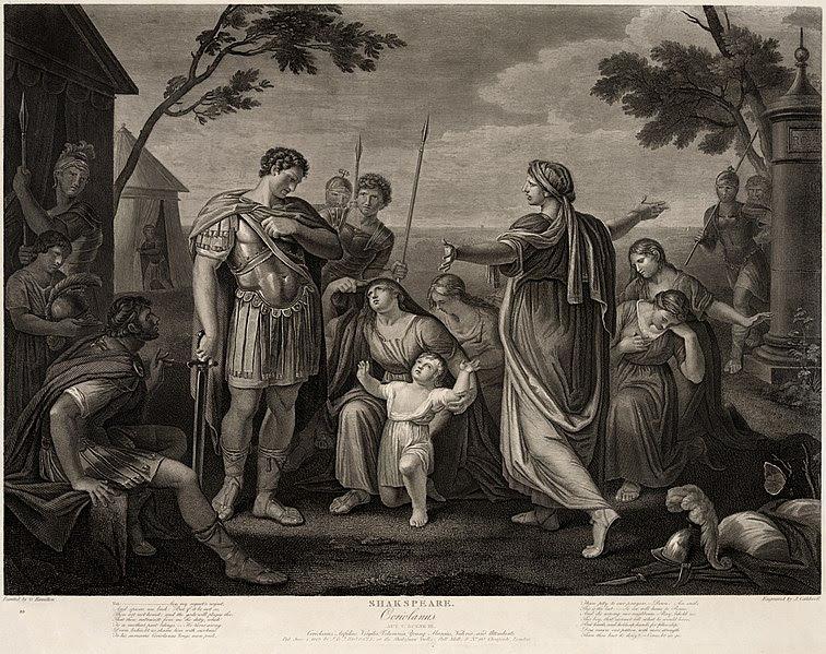 File:Gavin Hamilton - Coriolanus Act V, Scene III edit2.jpg