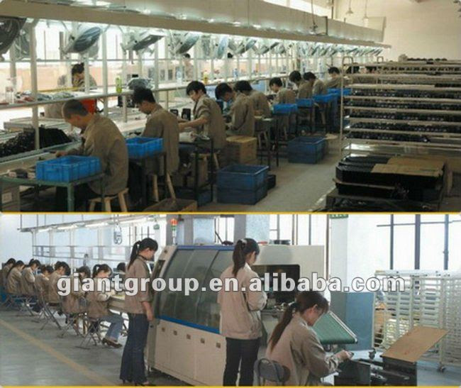 Gas Welding Mig Mag Welding Machine Buy Spark Mig Mag Welding Machine Gas Pressure Welding Machine Mig 250 Welding Machine Product On Alibaba Com