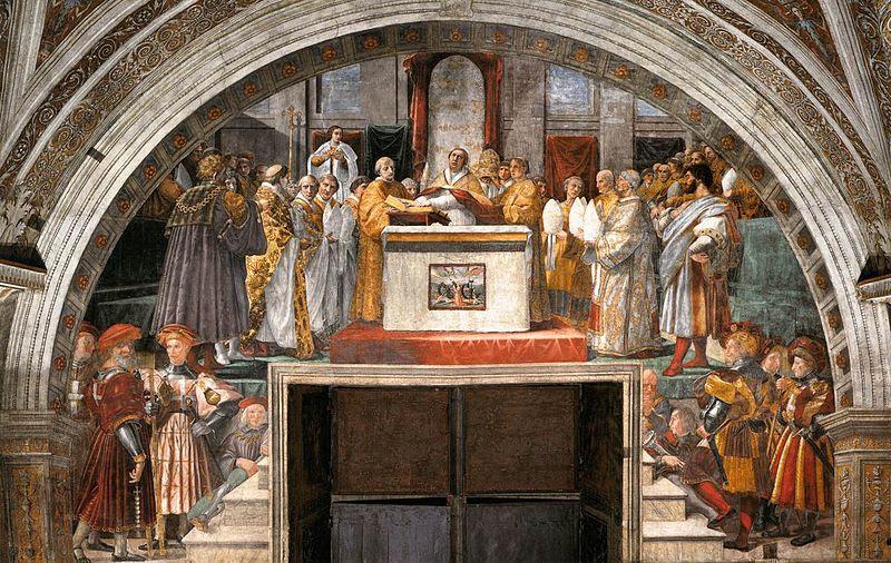 File:Giustificazione di Leone III.jpg