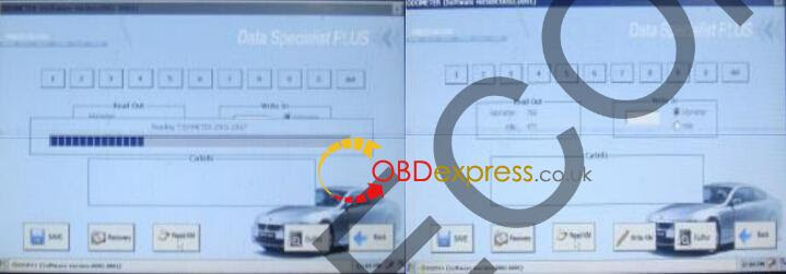 How-to-use-super-DSP-3-Plus-odometer-correction (8)