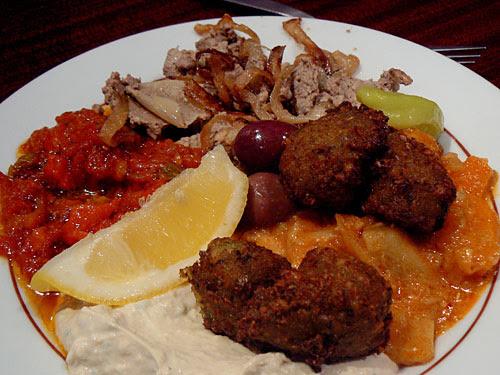 assiette 2.jpg
