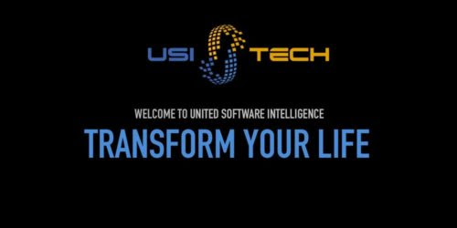 USI Tech Info Review Best ROI Bitcoin Trading System