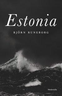 Estonia (inbunden)