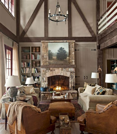 rustic lake house decorating ideas rustic lake house