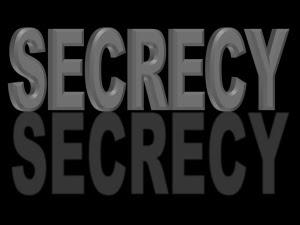 secrecy-3d