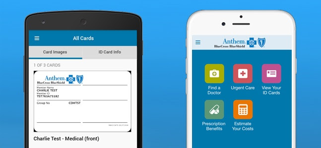 8 Apps To Slim Down Your Wallet | Cool Material