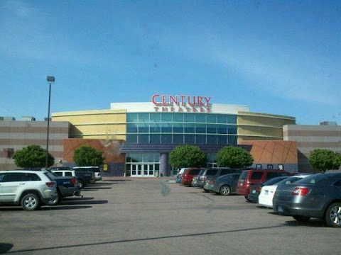 Movies In Sioux Falls Sd