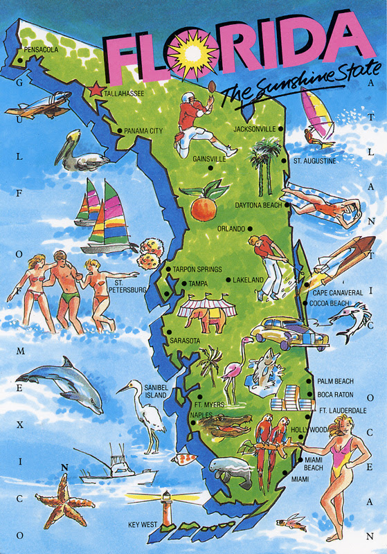 Healthcare Exchange Florida: What You Need to Know ...