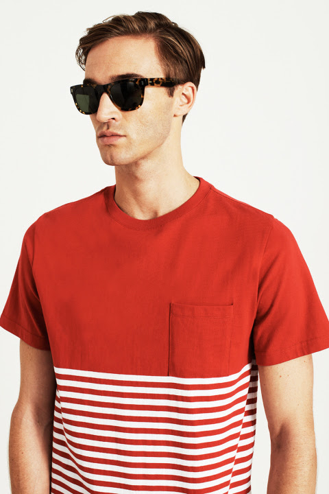 070-saturdays-surf-nyc-2014-summer-lookbook-12