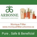 Arbonne
