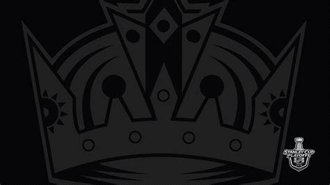 la kings wallpaper hddesktopwallpaperorg