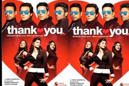 Akshay Kumar Bobby Deol Movies