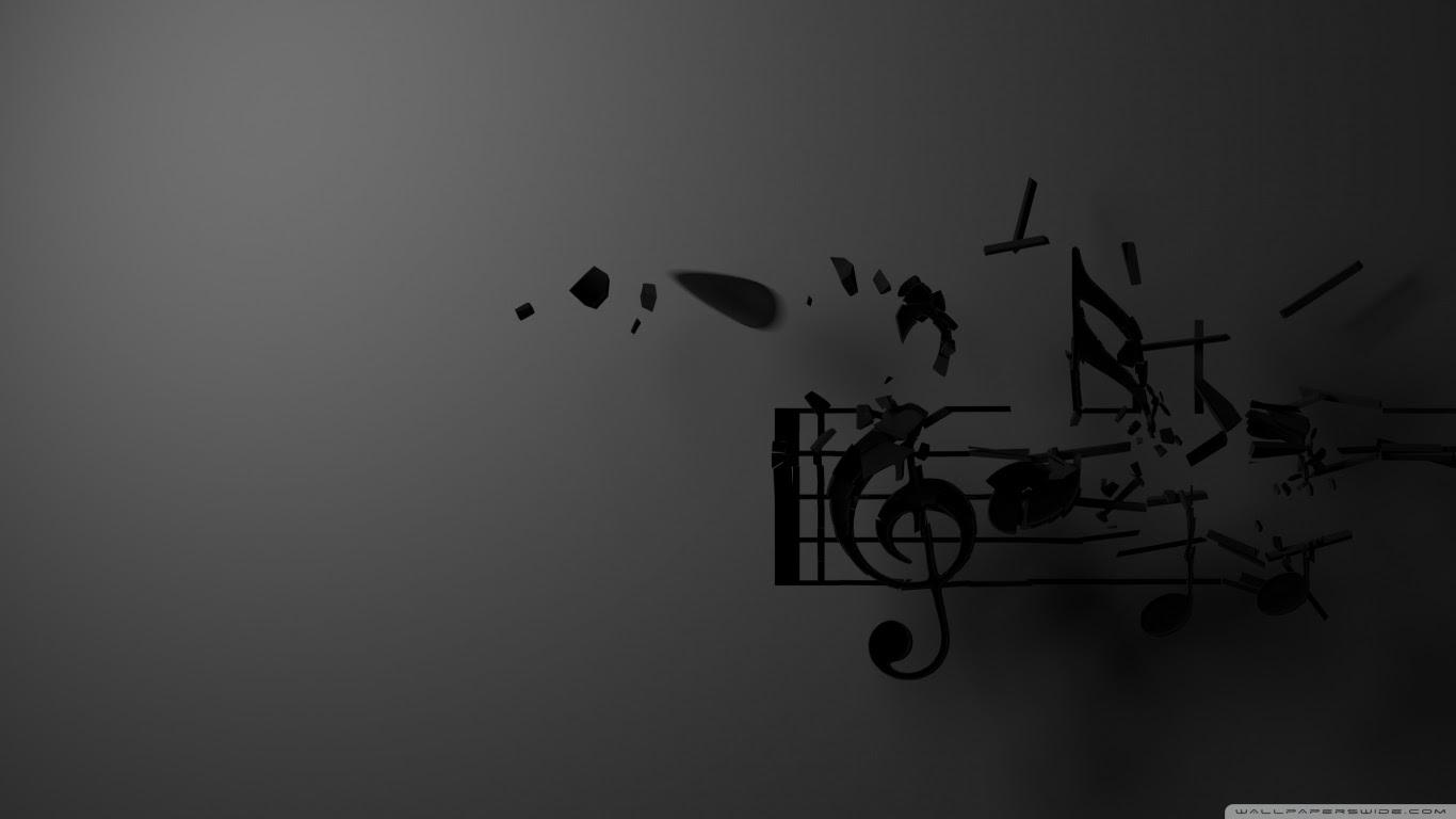 Desktop Wallpaper Music Thestardollbang