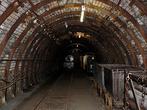 Blanzy, musée de la mine 25.jpg