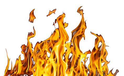 fire png gif transparent fire gifpng images pluspng