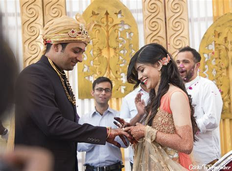 Best Candid Wedding Photographers in Dungarpur
