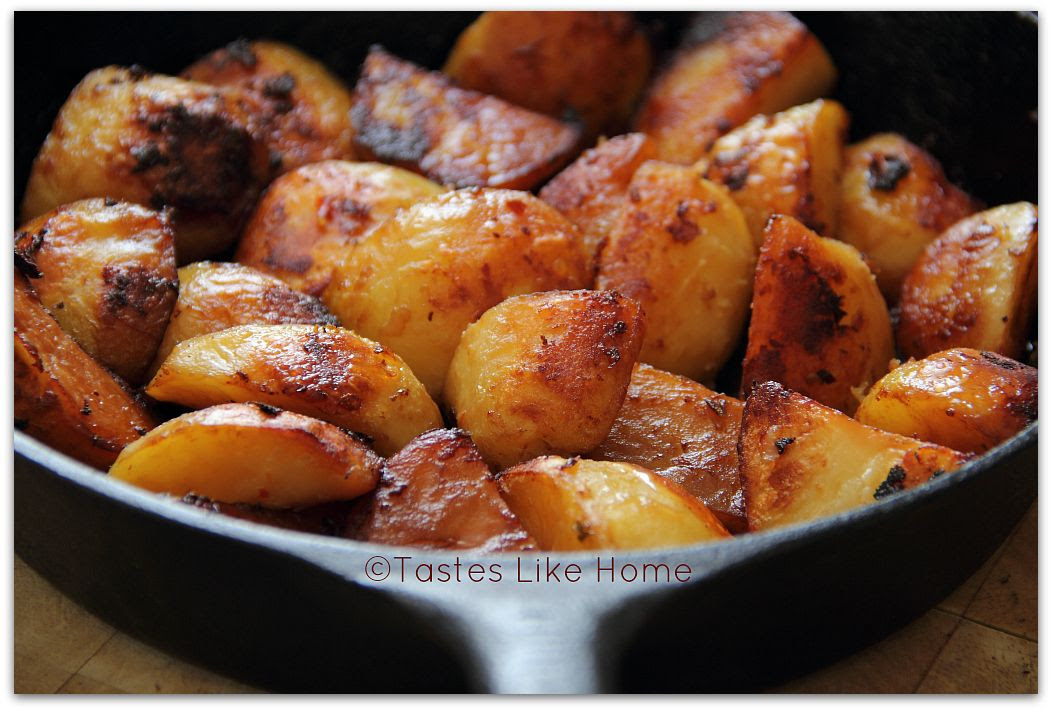Citrus Soy Potatoes photo citrussoypotatoes9_zpsb28fe068.jpg