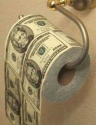 dollar-toliet-paper.jpg