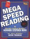 Mega Speed Reading