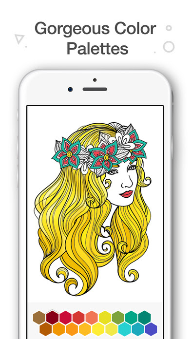 600+ Coloring Book For Me Free Images