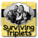 Surviving Triplets