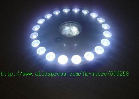 Lantern Bulb Promotion-Shop for Promotional Lantern Bulb on ...