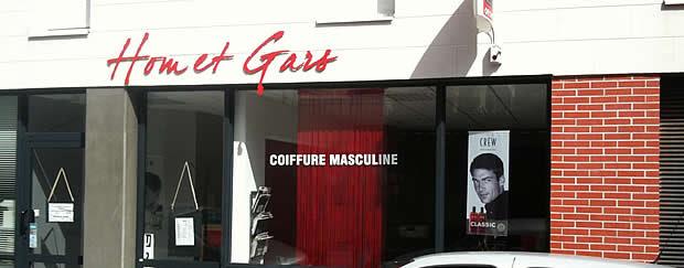 Lolcoiffeurs Le Meilleur Des Noms De Salons De Coiffure