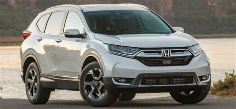 honda cr  release date pricing review interior
