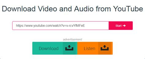 ymate video mp ymate review