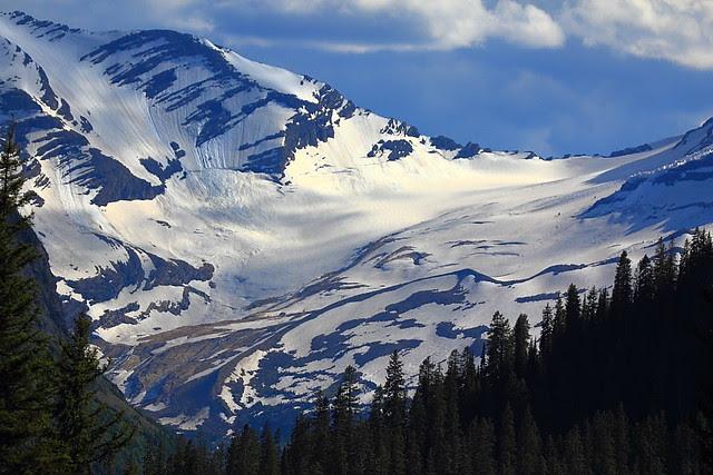 IMG_3399 Jackson Glacier, Summer, Glacier National Park