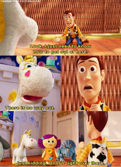 toy story 3, woody toy story