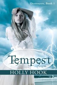 1 Tempest Sml