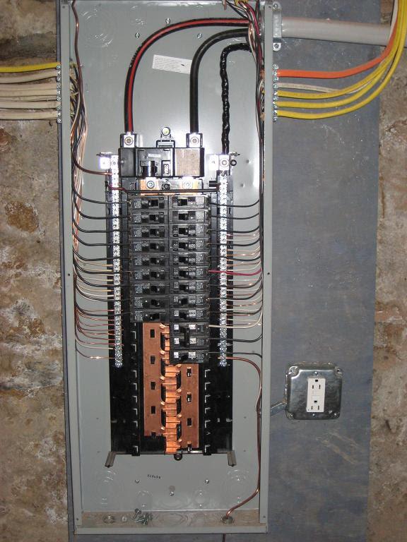 Diagram Of 100 Amp Breaker Box Wiring Lincoln Mkt Fuse Box Diagram Ad6e6 Sampwire Jeanjaures37 Fr