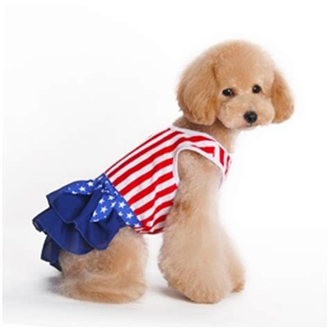american girl dog dress dog clothes dog dresses dresses
