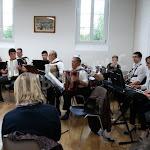 Grosbois-lès-Tichey   Grosbois-lès-Tichey : un concert en hommage à Gérard Dupuis