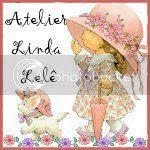 Atelier Linda Lelê