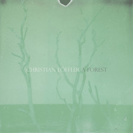 Christian-Loeffler-A-Forest-Cover-Front-450x450