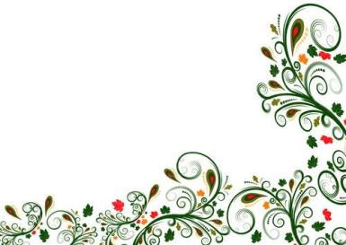 Free Simple Beautiful Borders For Projects On Paper Download Free