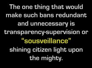 sousveillance-transparency